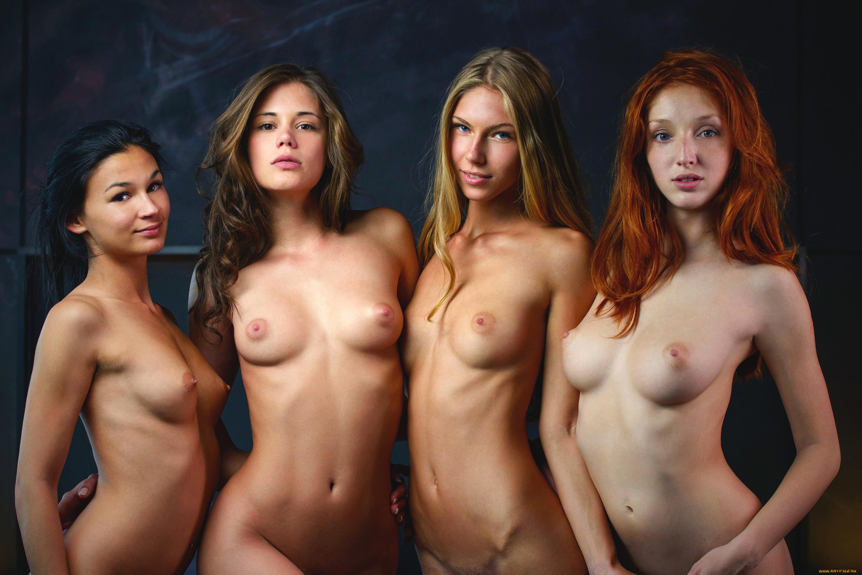 Обнаженное Видео Голых Девушек Красивых